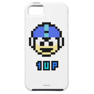1UP 2 iPhone SE/5/5s CASE
