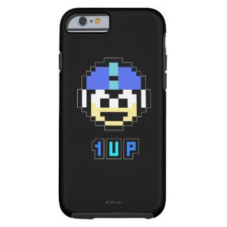 1UP TOUGH iPhone 6 CASE