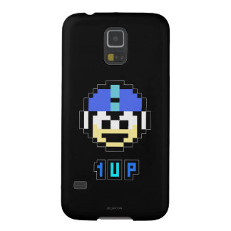 1UP CASE FOR GALAXY S5