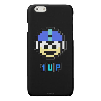 1UP GLOSSY iPhone 6 CASE