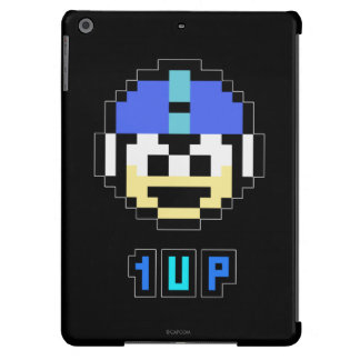 1UP iPad AIR COVER