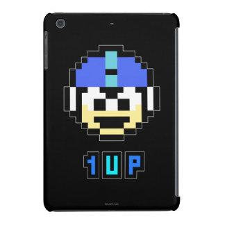 1UP iPad MINI CASE