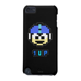 1UP iPod TOUCH 5G COVERS
