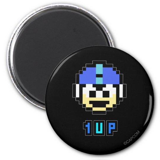1UP MAGNET