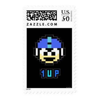 1UP POSTAGE