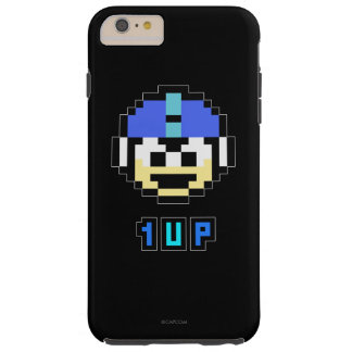 1UP TOUGH iPhone 6 PLUS CASE