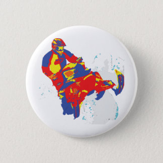 1wARHOL-sLEDS-2 Button