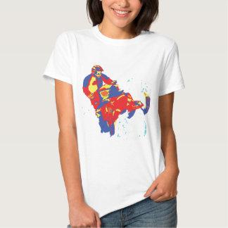 1wARHOL-sLEDS-2 Camisas