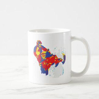 1wARHOL-sLEDS-2 Mugs