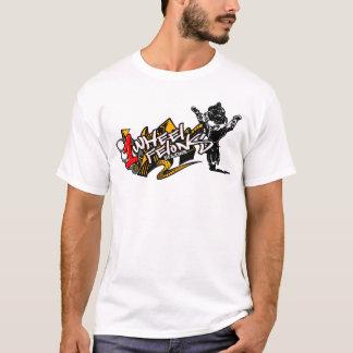 1wheelfelons Logo T-Shirt