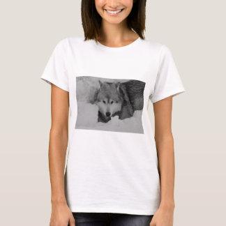 1wolf T-Shirt
