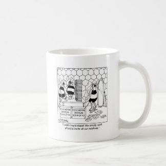 2000 invitaciones que se casan taza de café