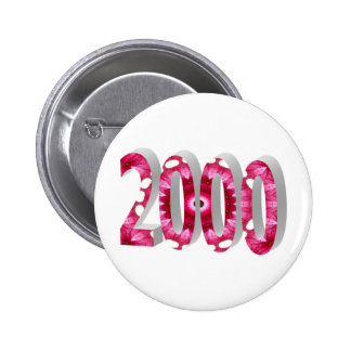 2000 PINS