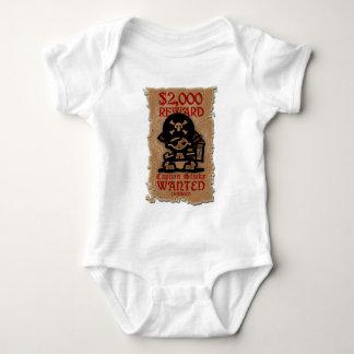 $2000_Reward Baby Bodysuit