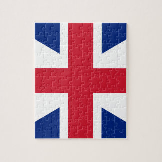 2000px-Union_flag_1606_(Kings_Colors) Jigsaw Puzzles