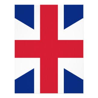 2000px-Union_flag_1606_(Kings_Colors) Letterhead