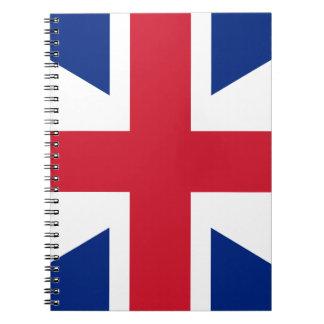 2000px-Union_flag_1606_(Kings_Colors) Notebooks