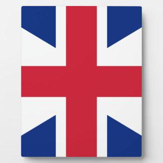 2000px-Union_flag_1606_(Kings_Colors) Plaques