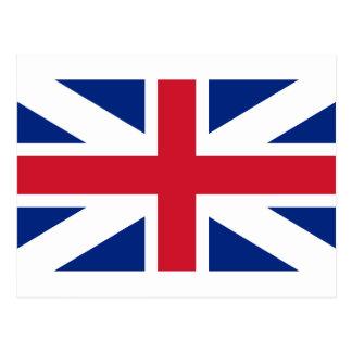 2000px-Union_flag_1606_(Kings_Colors) Postcard