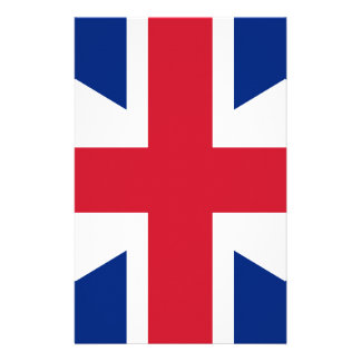 2000px-Union_flag_1606_(Kings_Colors) Stationery