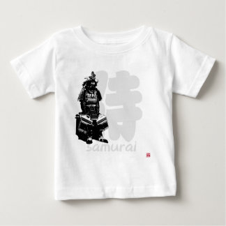20012.png baby T-Shirt