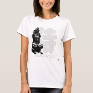 20012.png T-Shirt