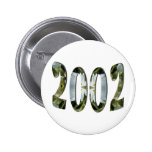 2002 BUTTONS