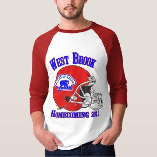 2002 Class HC 2011 Shirt
