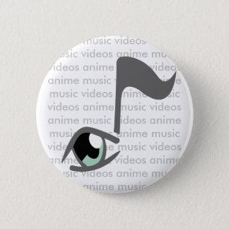 2002 logo buttons
