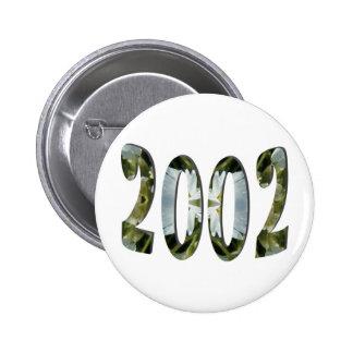 2002 PIN