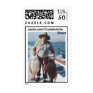 2002 winner, zazzle.com/CrystalsJerky, Direct Postage