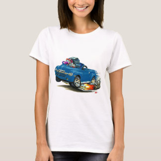 2003-06 SSR Aqua Blur Truck T-Shirt