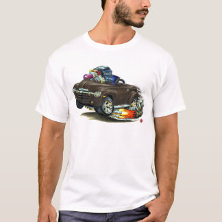 2003-06 SSR Black Convertible T-Shirt