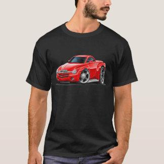 2003-06 SSR Red Truck T-Shirt