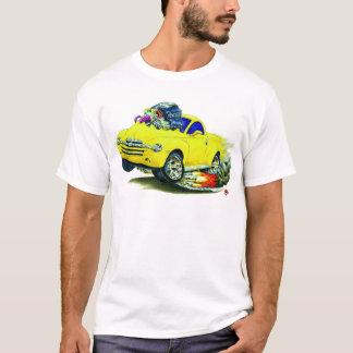 2003-06 SSR Yellow Truck T-Shirt