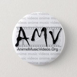 2003 logo buttons