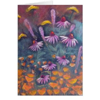 2004_Echinacea Cards