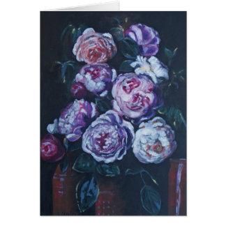 2004_Rose_Vase Card