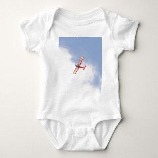 2004 Skyranger Shirt