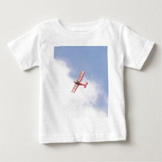 2004 Skyranger T-shirt