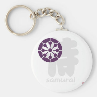 20051.png keychain