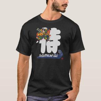20054.png T-Shirt