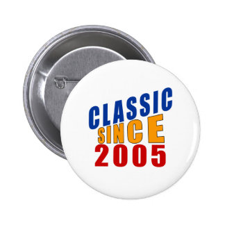 2005 Don't Like Designs Button