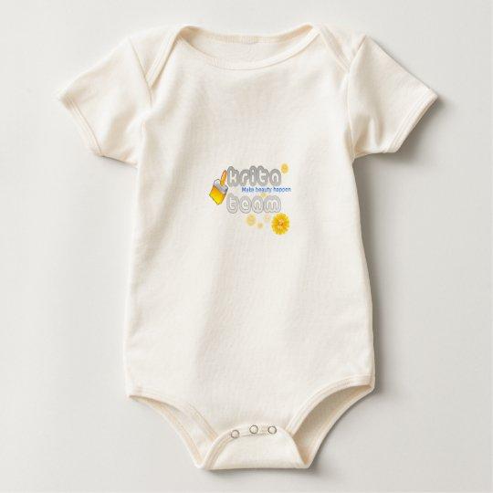 2005 Krita Hackathon Shirt