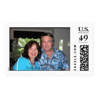2005 Stamp