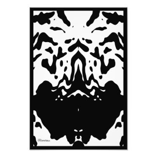 2006_0125 Rorschach 1 Cojinete