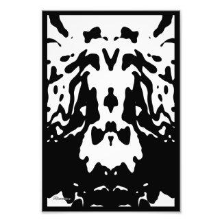 2006_0125 Rorschach 2 Cojinete