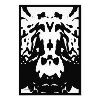 2006_0125 Rorschach 2 Fotografías