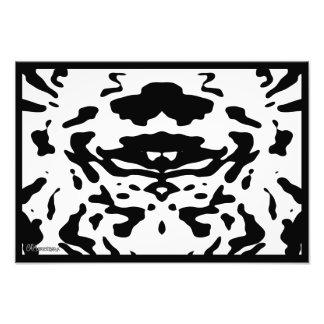 2006_0125 Rorschach 3 Fotografía