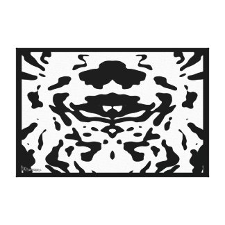 2006_0125 Rorschach 3 Lona Estirada Galerias